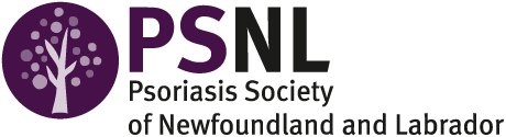 Psoriasis Society of Newfoundland and Labrador